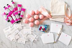 Hospital Gifts for Nurses