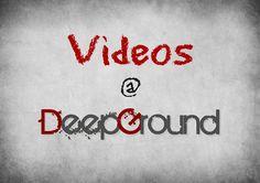 Videos im Januar 2017 - Deepground Magazine