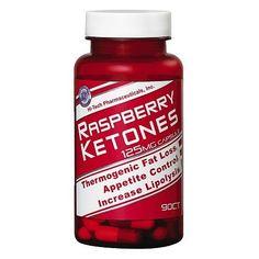 Dns extreme k-3 pastillas para adelgazar
