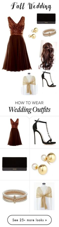 Wedding Guest Outfit Fall Hair Ideas For 2019 – Dresses/Vintage/Wedding. … Wedding Guest Outfit Fall Hair Ideas For 2019 – Dresses/Vintage/Wedding. Outfits Casual, Dress Outfits, Fall Outfits, Vintage Wedding Nails, Hair Wedding, Wedding Outfits, Wedding Makeup, Wedding Shoes, Wedding Dress