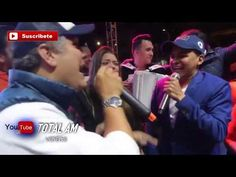 Jorge Celedon Cantando a Duo Con Ivan Duque - YouTube Music, Youtube, Places, Musica, Musik, Muziek, Music Activities, Youtubers, Youtube Movies