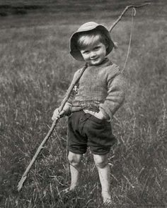 1000 images about fishing on pinterest gone fishing for Little boy fishing