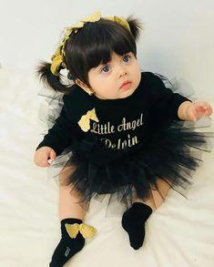 Cute Kids Pics, Cute Baby Girl Pictures, Cute Baby Dresses, Wedding Flower Girl Dresses, Cute Baby Girl Wallpaper, Cute Babies Photography, Pretty Kids, Blonde Hair Girl, Cute Little Girls