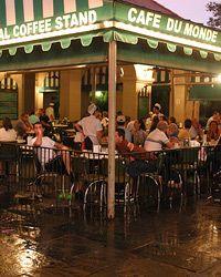 new orleans restaurants - Google Search