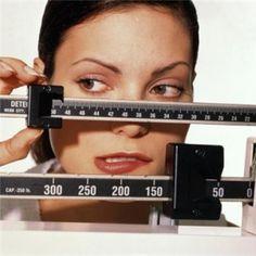 природные жиросжигатели для похудения женщин