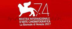 74º Mostra Venecia
