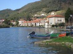 Limpias es un municipio de la comunidad autónoma de Cantabria y situado en el curso bajo del valle del río Asón. Limita con los municipios de Voto y Colindres al oeste, Laredo al norte, Liendo al este y Ampuero al sur. El río Asón,pasa por el municipio de Limpias, el cúal, más adelante se le denomina Ría de Limpias antes de su desembocadura en el mar Cantábrico, a la altura de Colindres .