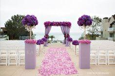 pink-purple-and-gold-wedding-decor-outdoor-wedding-decor-bellanaija-karen-tran