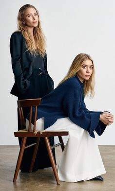 53247a998766a The 4 Most Influential Style Lessons We ve Learned From Mary-Kate And Ashley  Olsen