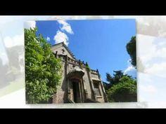 CASTELLETTO del 1800 a Casatenovo phone +39 02 95335138; info@casaestyle.it; WWW.CASAESTYLE.IT