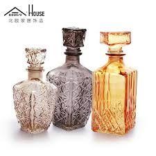 Image result for perfume bottle
