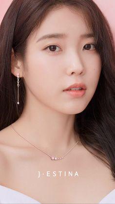 Korean Women, Korean Girl, Asian Girl, Instyle Magazine, Korean Makeup, Korean Actresses, Korean Artist, Korean Celebrities, Girl Crushes