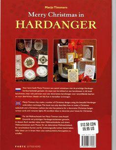 Revista de Bordados Hardanger NATAL - Mariangela Maciel - Picasa Web Album Picasa Web Albums, Mario, Cross Stitch, Embroidery, Sewing, Christmas, How To Make, Crafts, Magazines