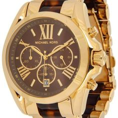 Michael Kors MK5696 – Wristwatch for women