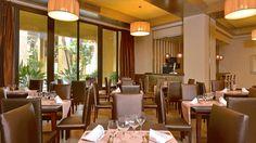 Hôtel Huelva | Iberostar Isla Canela Hotel | Tout inclus Ayamonte, Andalousie Espagne