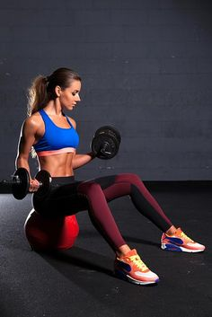 Reading this article shows you are motivated. It shows that you have already begun to think about losing weight, and that is the first step. You are not in denial, and that is great. This article will provide tips that will help you successfully reach your target and...
