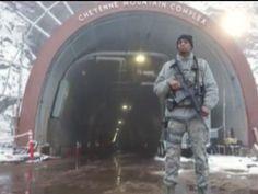 #موسوعة_اليمن_الإخبارية l حالة من الغضب والذعر تجتاح أمريكا.. : واشنطن تبدأ بإنشاء ملاجئ تحت الأرض لحماية مواطنيها من الهجمات_النووية…