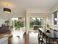 10 Springleigh Avenue, Mount Albert, Auckland City - Residential House Sold