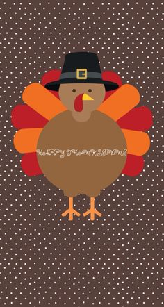 Thanksgiving wallpaper #thanksgiving #iphone #wallpaper #phone #phonewallpaper Thanksgiving Iphone Wallpaper, Iphone Wallpaper Fall, Holiday Wallpaper, Fall Wallpaper, Wallpaper Backgrounds, Holiday Backgrounds, Beautiful Wallpaper, Iphone Backgrounds, Halloween Wallpaper