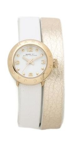 Marc by Marc Jacobs #currentlyobsessed
