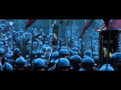 Il gladiatore - Al mio segnale, scatenate l'inferno - YouTube