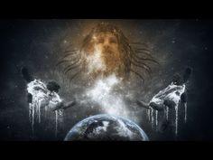 Книга Еноха рассказала,кто СОЗДАЛ человечество По программе Богов! Секре...