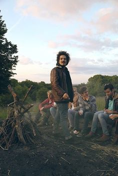 Milky Chance is a indie singer and his more famous song is Stolen Dance.