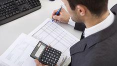 Un courtier en crédit immobilier est un intermédiaire mandaté par l'emprunteur pour faire les démarches à sa place.
