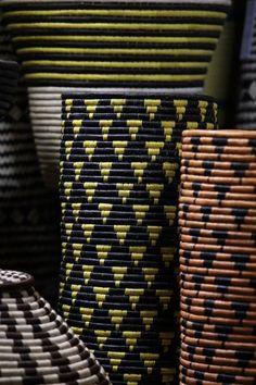 ::Design Afrika