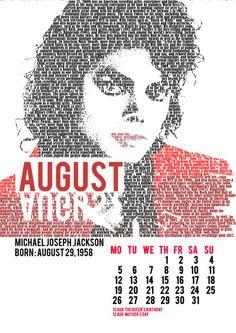 Ispirazioni creative : Il Calendario 2013 ::