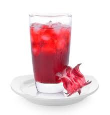 Aprende a preparar este poderoso jugo verde para desintoxicar tu hígado - MUNDO RECETAS Healthy Herbs, Fresh Fruit, Pint Glass, Hibiscus, Herbalism, Juice, Tableware, Green, Home