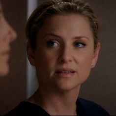 Jessica Capshaw, Arizona Robbins, Actress Jessica, Netflix, Best Series, Find Picture, Greys Anatomy, American Actress, Actresses