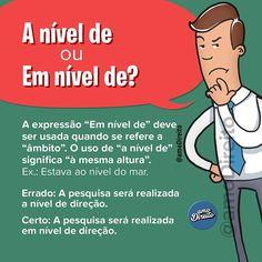 """1,685 curtidas, 7 comentários - amo Direito® (@amodireito) no Instagram: """"😍🙌 Ótima dica de português para marcar os amigos e nunca mais errar! ___ Siga-nos nas redes: 🅿️…"""""""