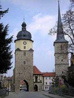Datei:Riedtor Arnstadt.JPG – Wikipedia