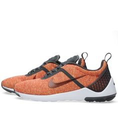 check out ac4d6 55e61 Nike Lunarestoa 2 SE (Bright Crimson   Anthracite) Hypebeast, Cage, Baby  Shoes