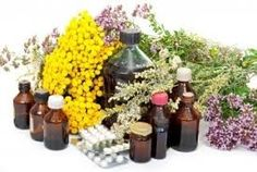 Herbal Medicines Manufacturers | Suppliers India