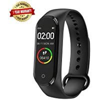 Spanking Smart Fitness Band, Fitness Tracker Watches for Men Fitness Activities, Sports Activities, Calories Burned, Burn Calories, Activity Tracker Watch, Fitness Band, Wearable Device, Fitness Tracker, Watches For Men