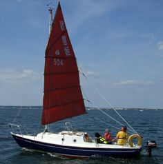 Galway Girl, Sailing Adventures, Murcia, Boat Building, Rigs, Sailing Ships, Sailboats, Boating, Sailing Yachts