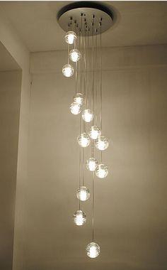modern lighting chandeliers and lighting on pinterest cabi lighting wayfair xenon