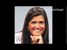 """Pilar Sordo """"El éxito es lograr hacer lo que uno ama hacer"""" 3-7-14"""
