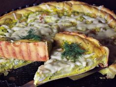 Thing 1, Recipe Boards, Smoked Salmon, Nutritional Supplements, Spanakopita, Salmon Recipes, Love Food, Quiche, Vegetarian Recipes