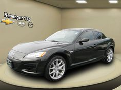 Mazda RX-8. Mazda 112 2096 New York 112 Medford, NY 11763 631-578-6776 http://mazda112.com/  Mazda 112 is your Medford Mazda dealer with more new and used Mazda cars, trucks, vans, and SUVs than anywhere else on Long Island.  #Quality #Used #Preowned #Certified #New #Car #Truck #MiniVan #SUV #Crossover #Medford #NewYork #112 #Financing #Credit #Warranty  #Mazda #RX8