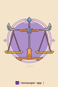 Libra has a wonderful ability to make relationships work.