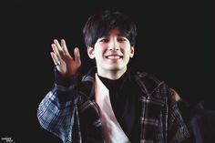 wonwoo Seventeen Memes, Seventeen Wonwoo, Seventeen Debut, Woozi, Jeonghan, Rapper, Seventeen Wallpapers, Love Of My Life, My Love