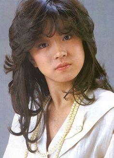 Takeshi Kaneshiro, Akina, Pearl Necklace, Idol, Korean, Pear Necklace, Korean Language, Pearl Necklaces