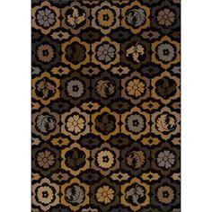 Sphinx By Oriental Weavers Stella 3274D Area Rug   http://www.arearugstyles.com/sphinx-by-oriental-weavers-stella-3274d-area-rug.html