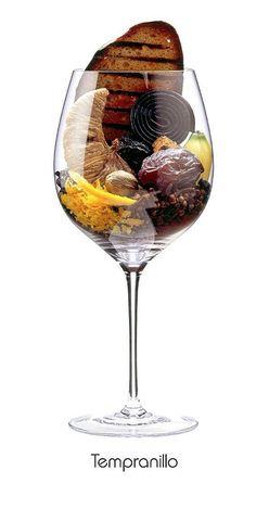 Drinks Of The World, Wine Facts, Wine Varietals, Wine Folly, Spanish Wine, Wine Down, Wine Case, In Vino Veritas, Wine Online