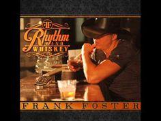 Frank Foster - Good Ol' Girl - YouTube