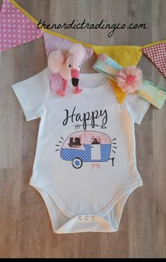 283b3860eef4 Daddy s Girl and Mommy s World Newborn Sets Infant Girl s Clothing ...