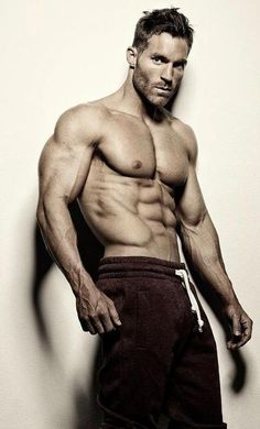 Don't worry if you look lean and fragile. Just make use of Body Fuel XS and get amazing strength and endurance. The natural testosterone booster will get you what you always wanted easily and naturally and thus you can be fit and fine. http://bodyfuelxssite.com/